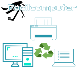 facilcomputer.com